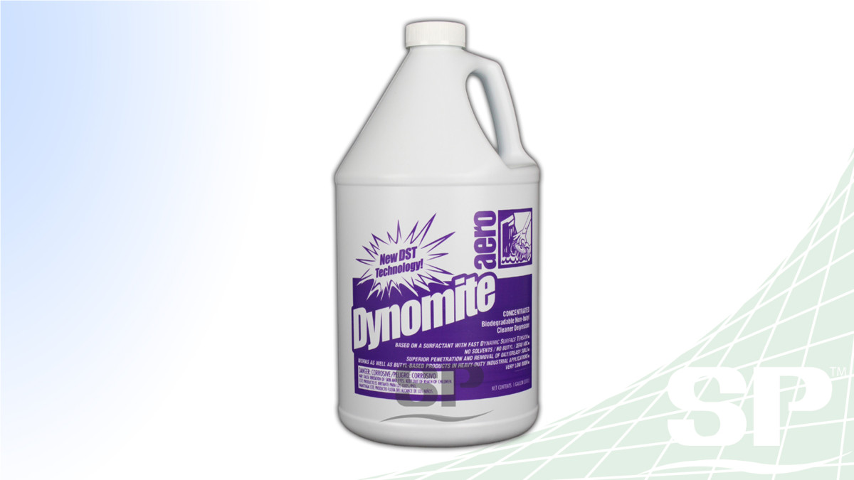Dyno-Mite