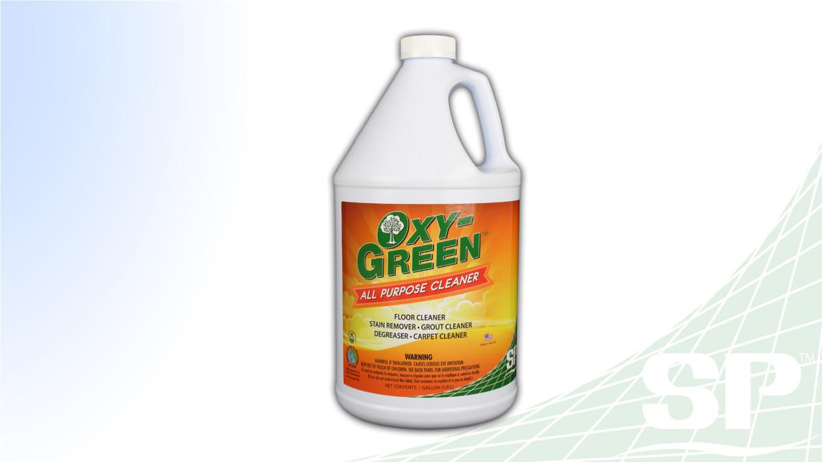 Oxy-Green