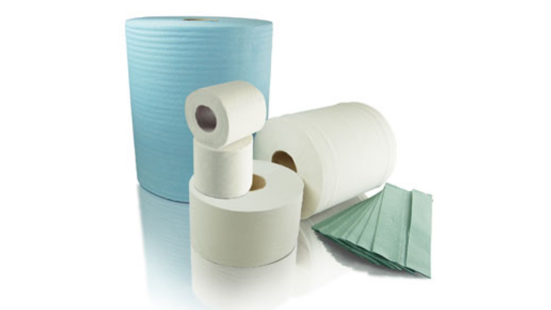 fpi-paper-products