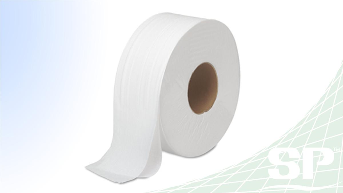JRT Tissue