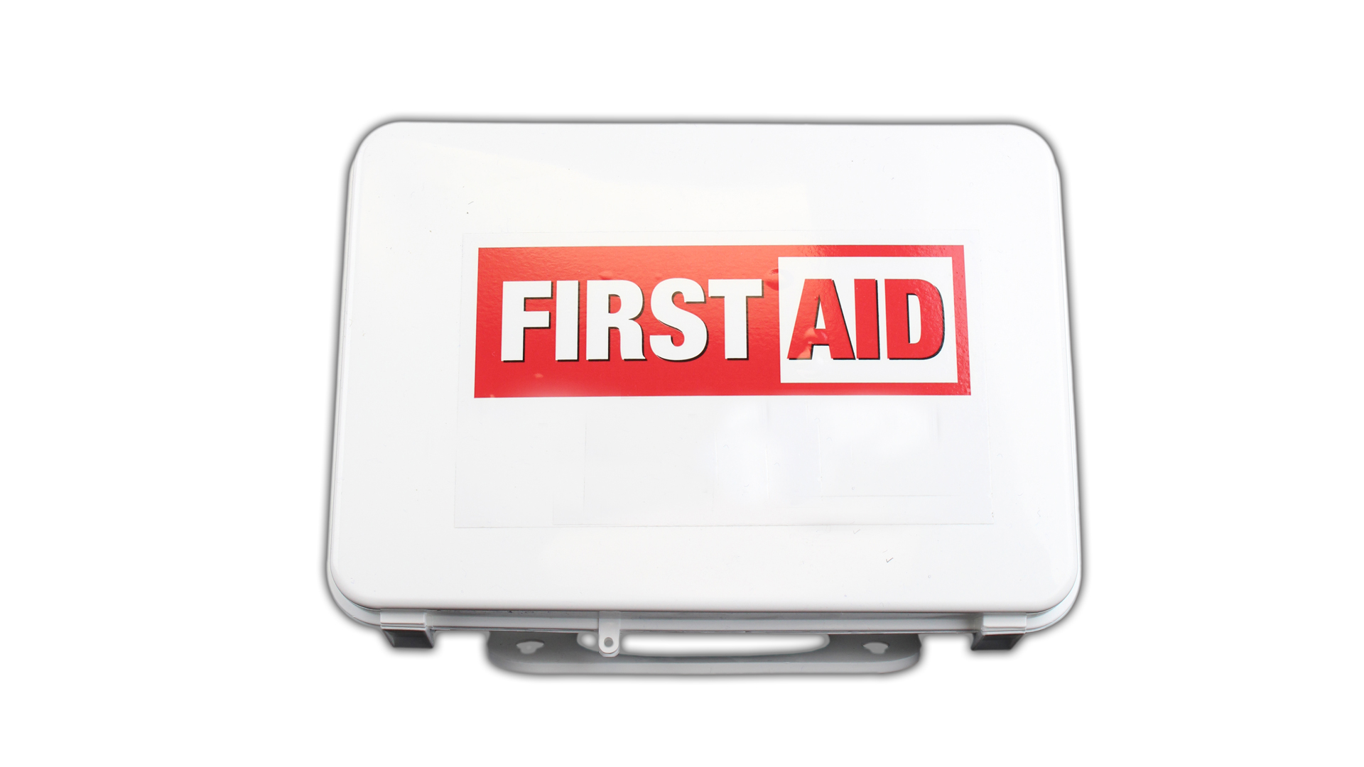 FirstAidCategory