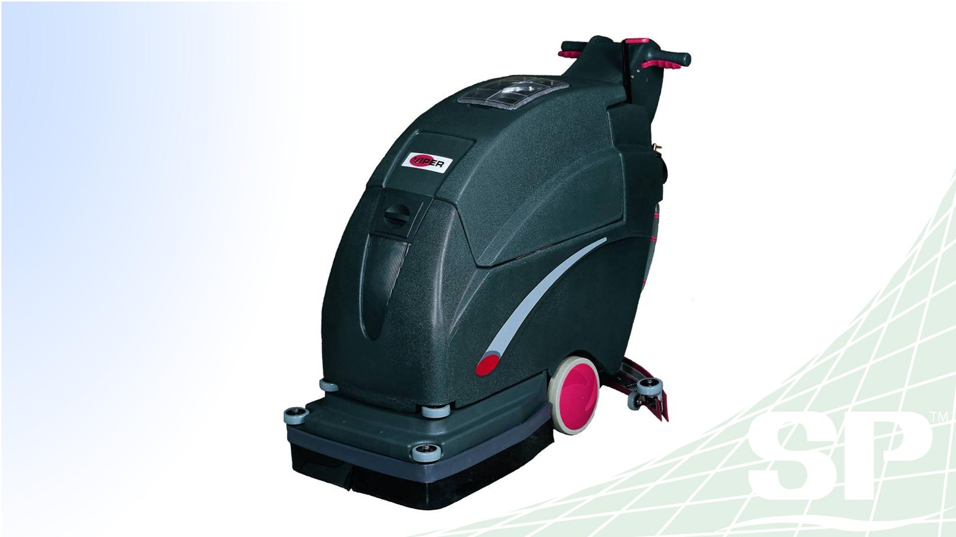 Carpet Cleaner Las Vegas Images Service Pro
