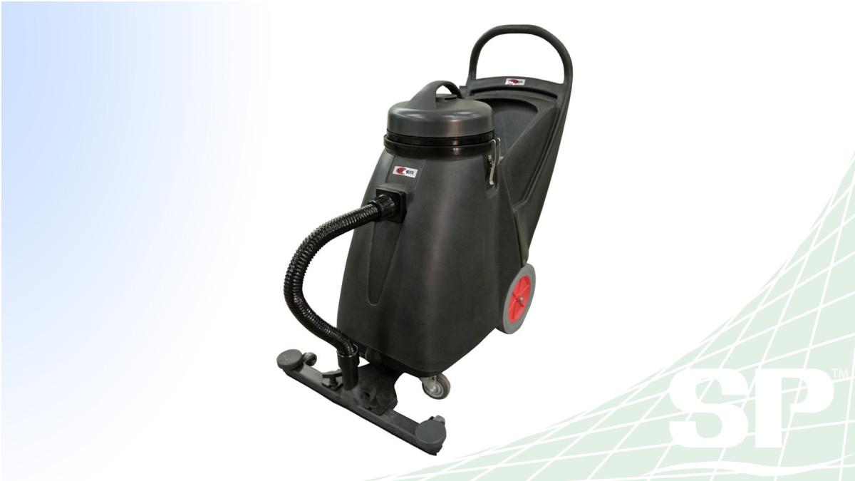 Viper Wet & Dry Vacuum